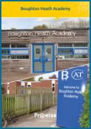 201808_Case_Study_Boughton_Heath-1