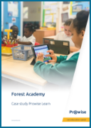 202004_Case_Study_Forest_Academy-1