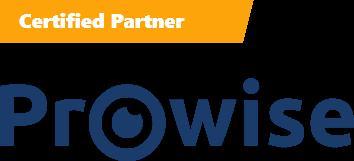 cert-partner-prowise