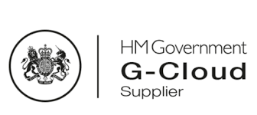 hm-gov-g-cloud-supplier