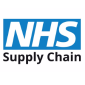 nhs-supply-chain