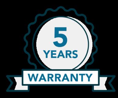 prowise-5year-warranty